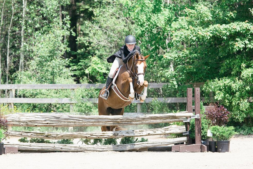 MarieRoy-RestlessPines-Horseshow-3862.JP