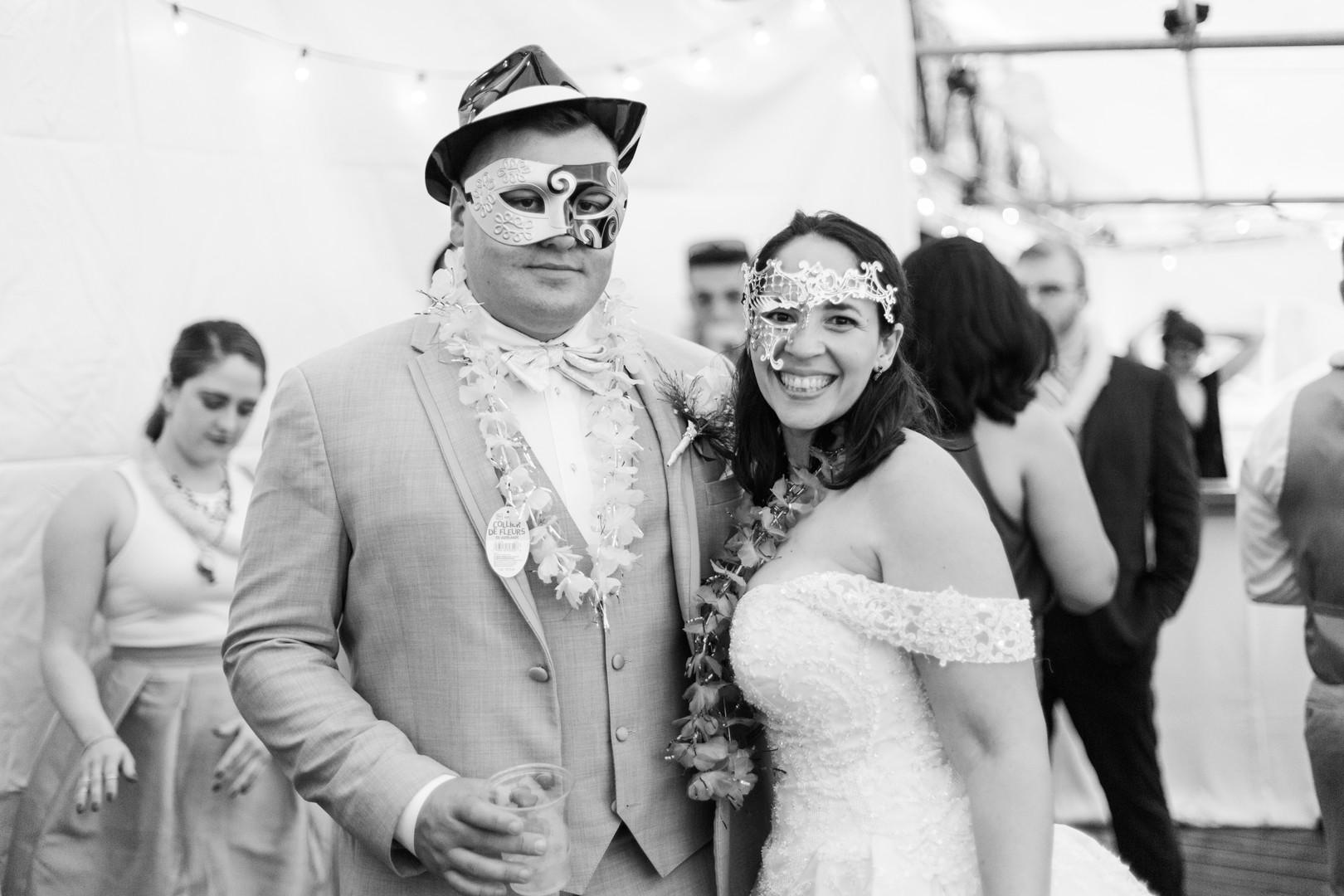 MarieRoy-HammondsPlains-Wedding-2027-2.J