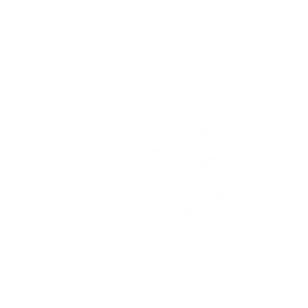 Logo_AmourToujours_White-01.png