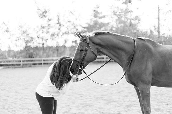 MarieRoy-Equestrian-7258-2.JPG