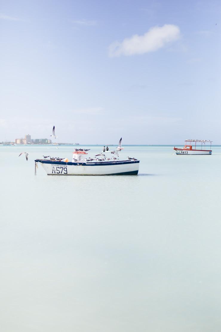 MarieRoy-Aruba-Vacation-0761.JPG