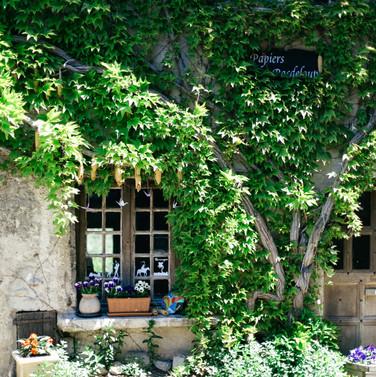 MarieRoy-Lyon-France-2216.jpg