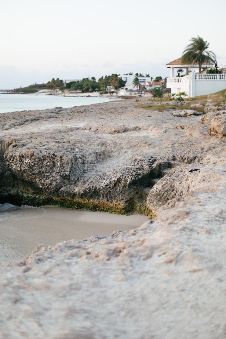 MarieRoy-Aruba-Vacation-1175.JPG