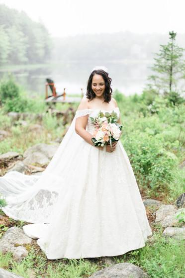 MarieRoy-HammondsPlains-Wedding-0502.JPG