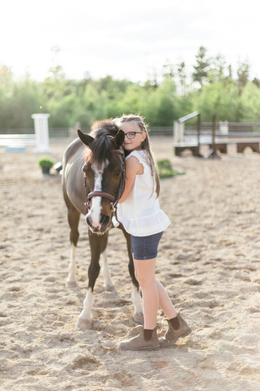 MarieRoy-MiniSessions-Equestrian-9698.JP