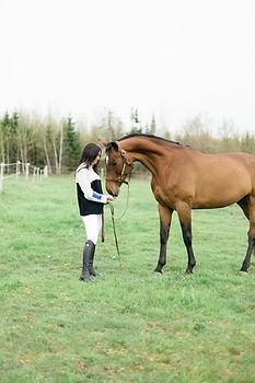 Marie-Roy-Photography-XXX-Equestrian-391