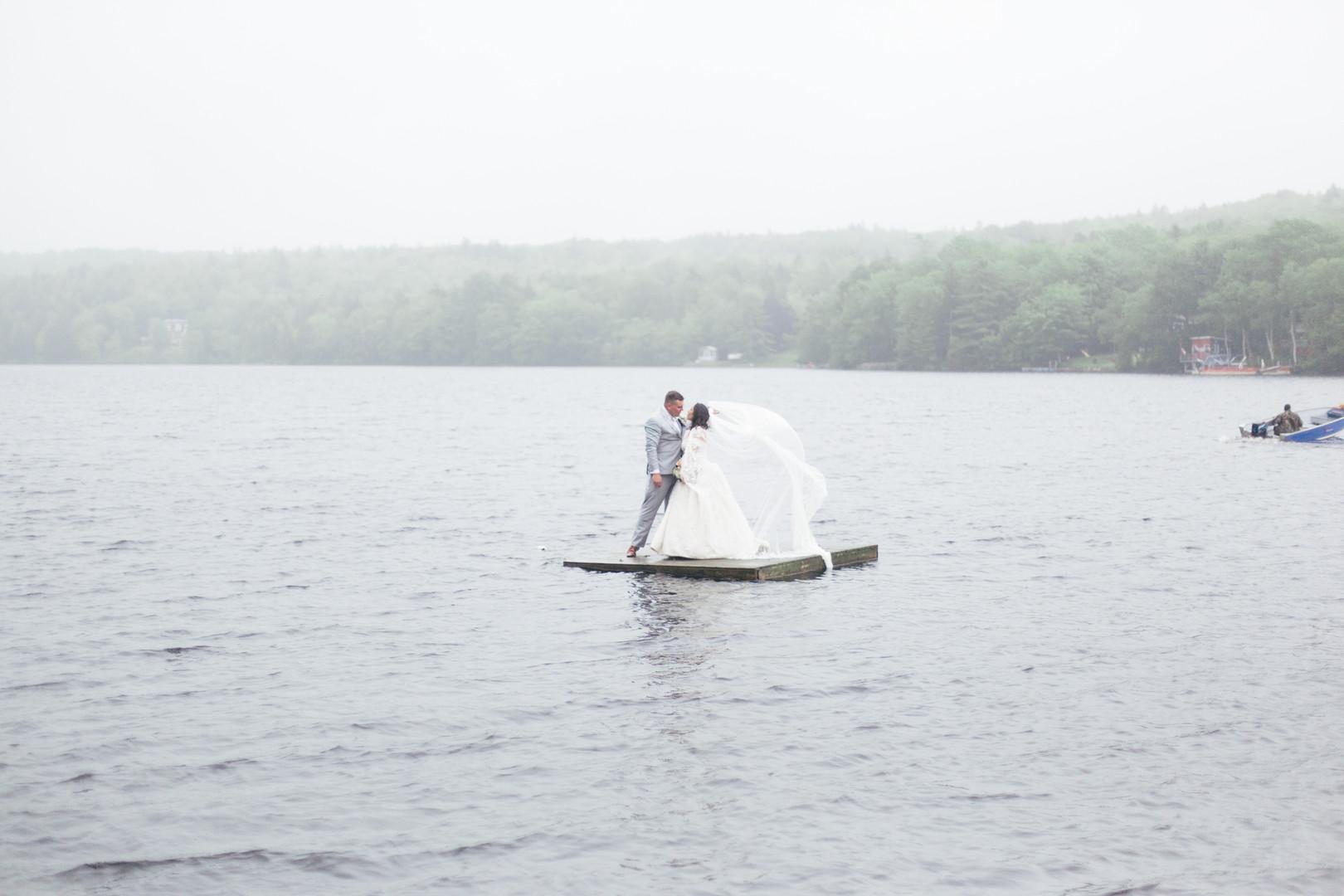MarieRoy-HammondsPlains-Wedding-2266.JPG