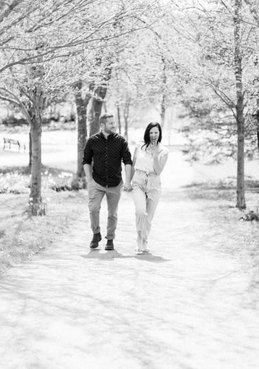 Marie-Roy-Photography-Engagement-3889-2.