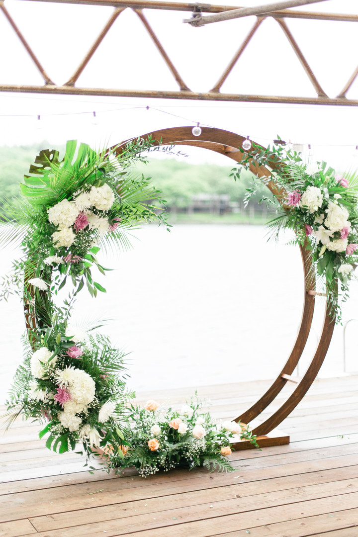 MarieRoy-HammondsPlains-Wedding-0301.JPG