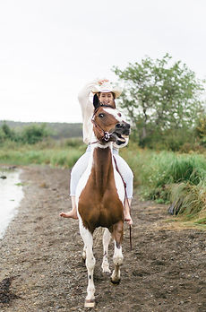 Marie-Roy-Photography-Equestrian-3401.JP