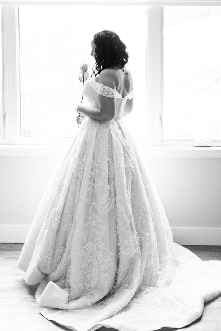 MarieRoy-HammondsPlains-Wedding-0564.JPG