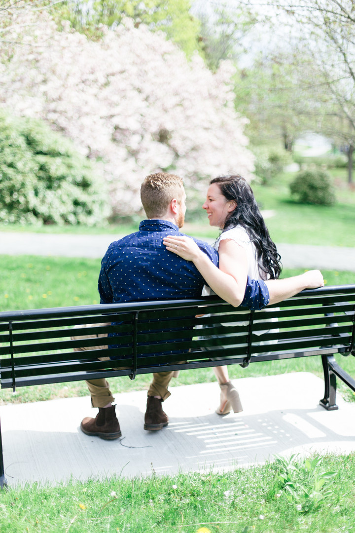 Marie-Roy-Photography-Engagement-3845.JP