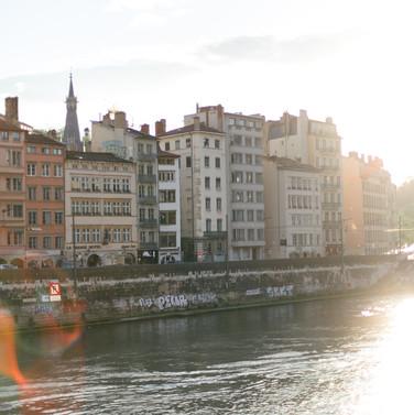 Lyon France