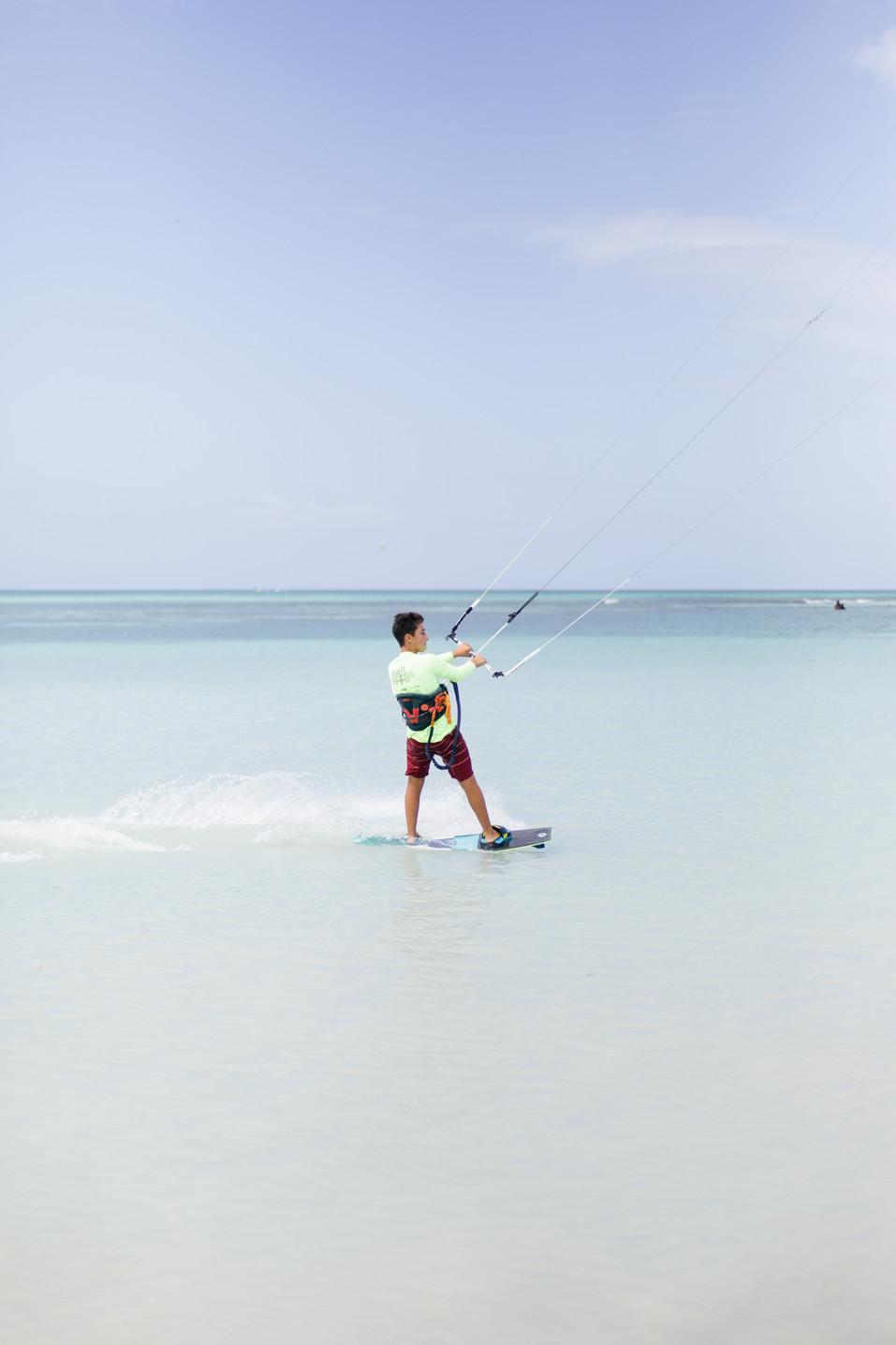 MarieRoy-Aruba-Vacation-0788.JPG
