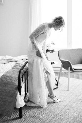 MarieRoy-Getting-Ready-Styled-Shoot-2015