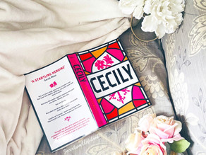 Review | Cecily