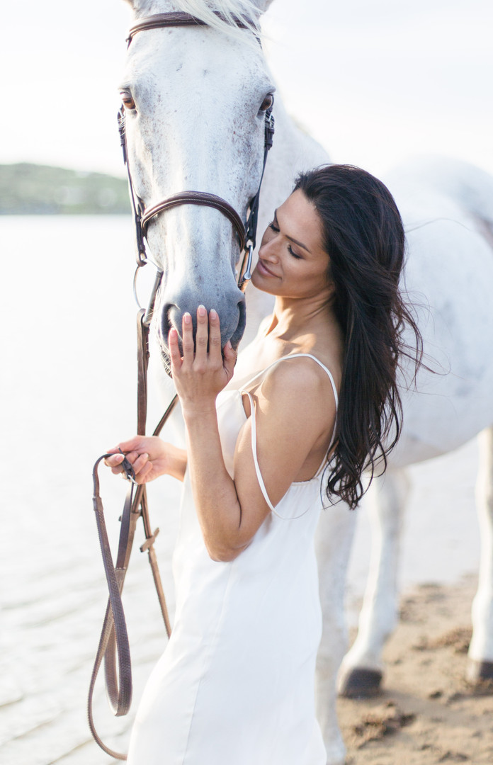 Marie-Roy-Photography-Equestrian-4090.JP