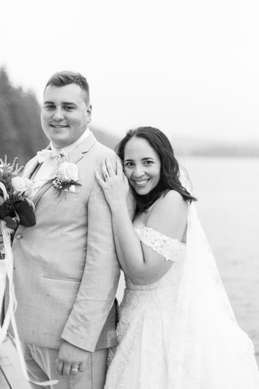 MarieRoy-HammondsPlains-Wedding-2346-2.J