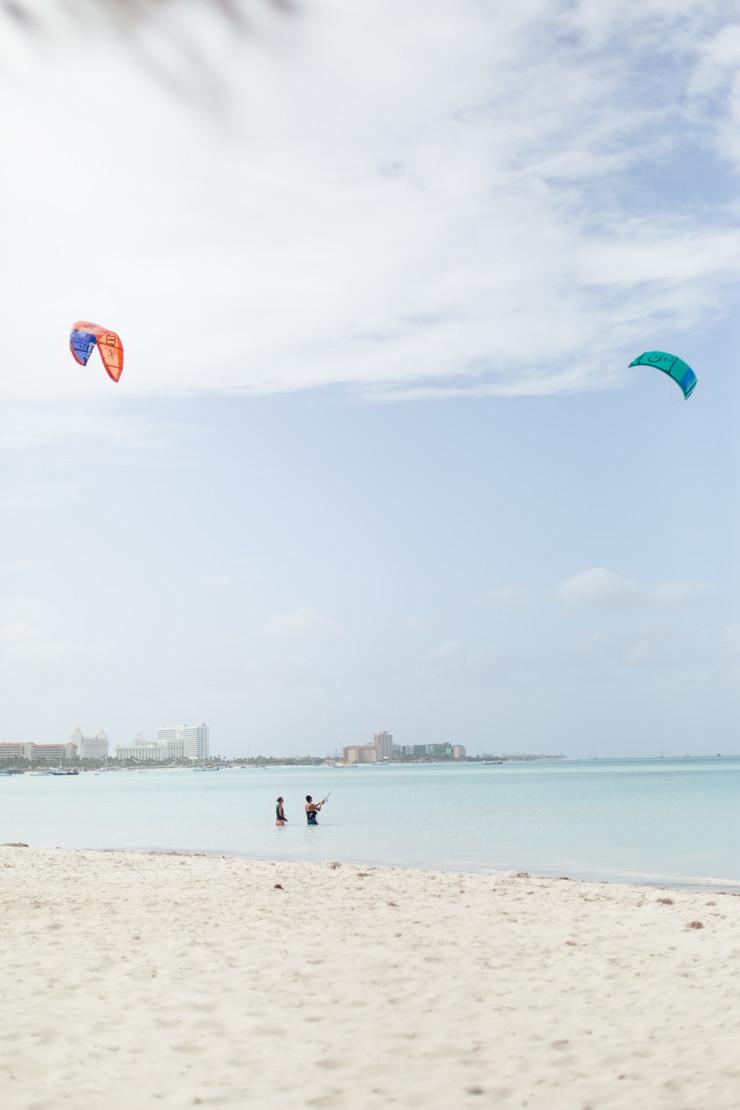 MarieRoy-Aruba-Vacation-0782.JPG