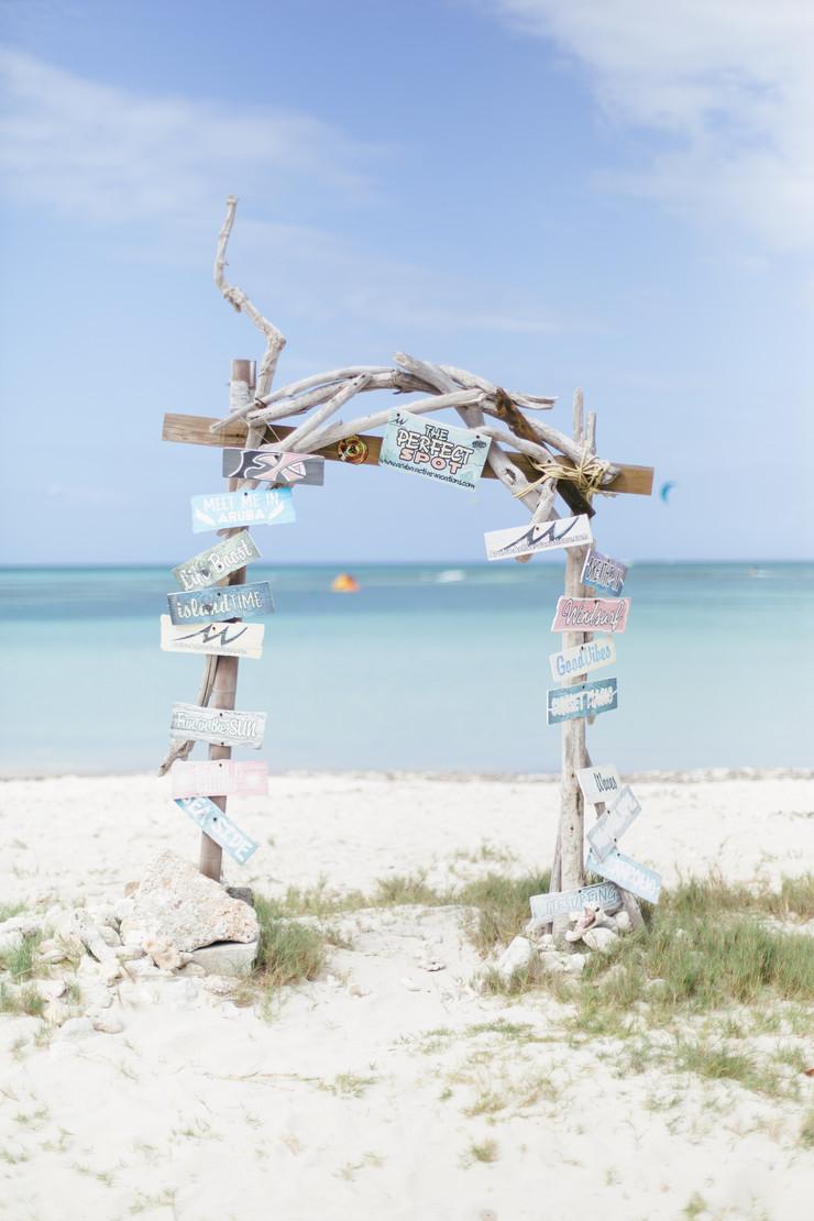 MarieRoy-Aruba-Vacation-0779.JPG