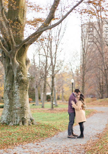 Marie-Roy-Photography-Engagement--2.JPG