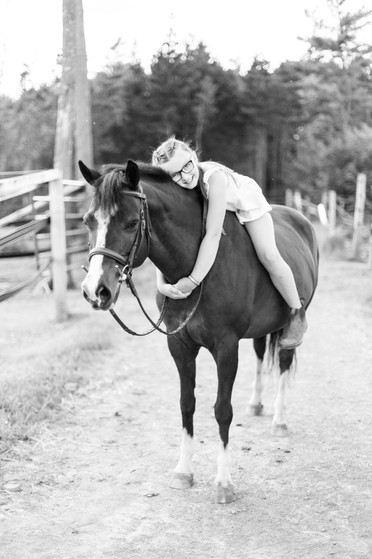 MarieRoy-MiniSessions-Equestrian-9466-2.