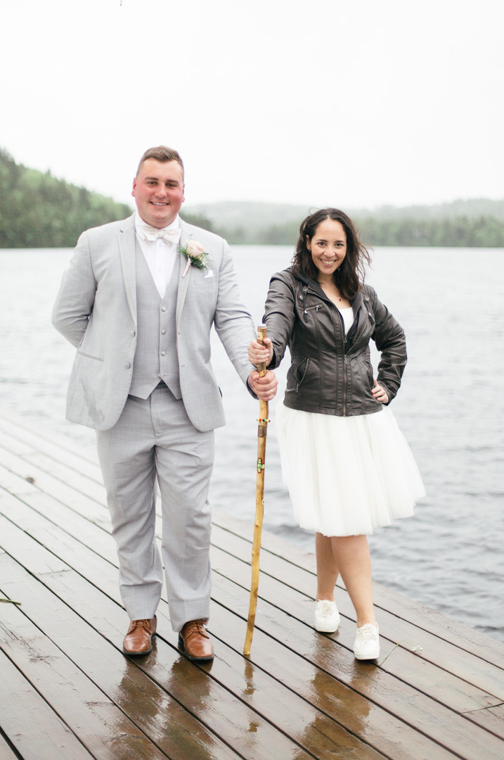 MarieRoy-HammondsPlains-Wedding-2882.JPG