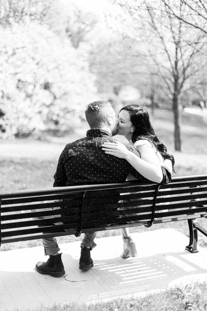 Marie-Roy-Photography-Engagement-3863-2.