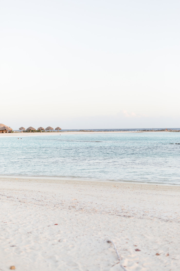 MarieRoy-Aruba-Vacation-0705.JPG