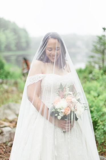 MarieRoy-HammondsPlains-Wedding-0519.JPG
