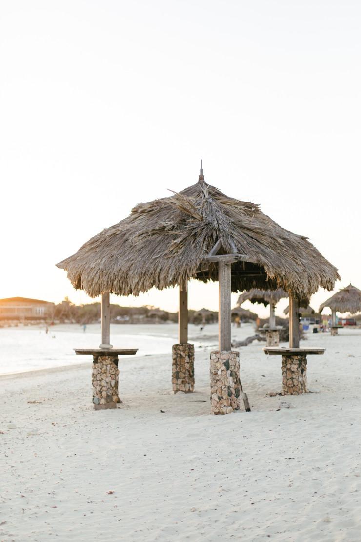 MarieRoy-Aruba-Vacation-0708.JPG