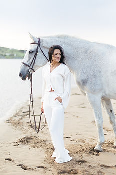 Marie-Roy-Photography-Equestrian-4189-2.