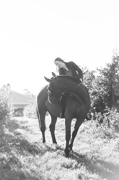 Marie-Roy-Photography-Equestrian-7491-2.
