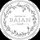 BW badge.png