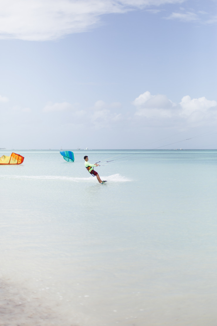 MarieRoy-Aruba-Vacation-0786.JPG