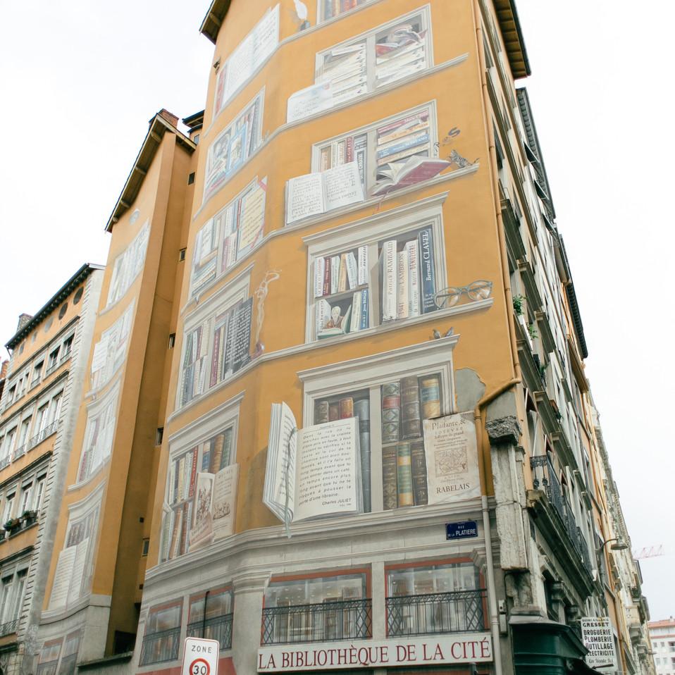 MarieRoy-Lyon-France-1937.jpg
