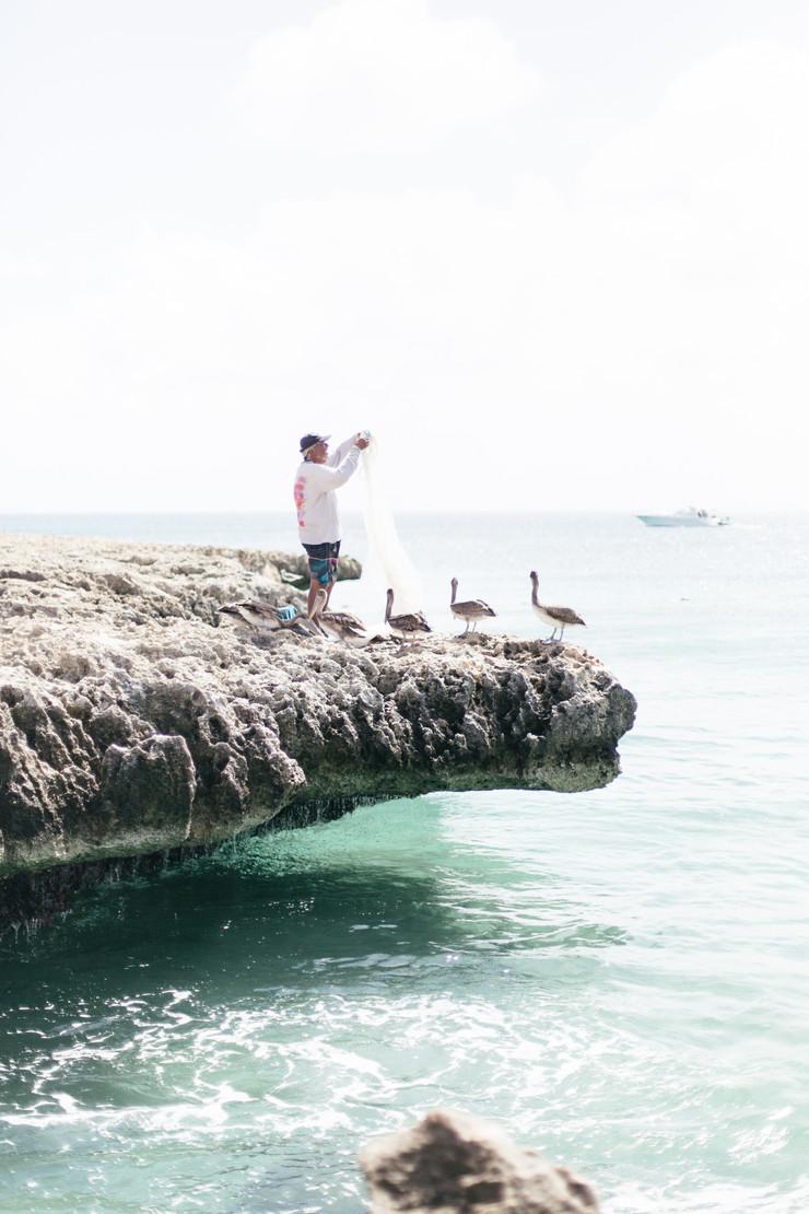 MarieRoy-Aruba-Vacation-0661.JPG