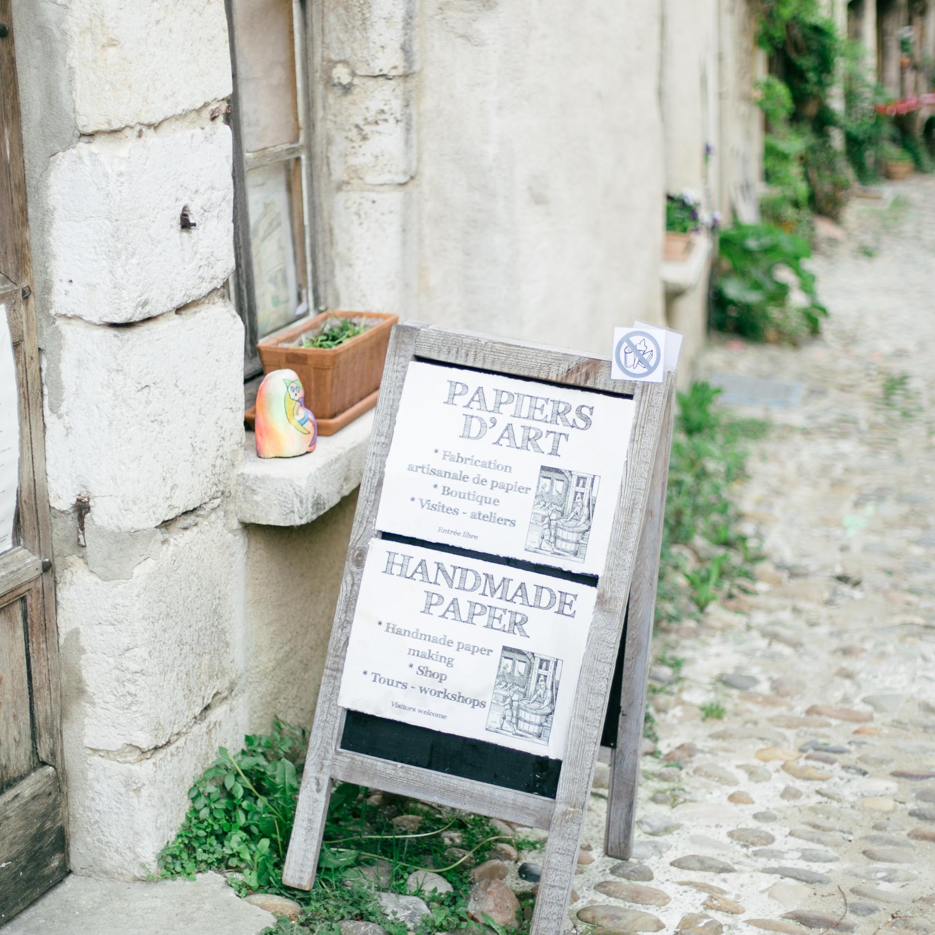 MarieRoy-Lyon-France-2311.jpg