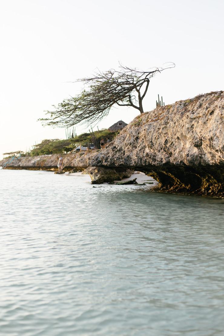 MarieRoy-Aruba-Vacation-0920.JPG
