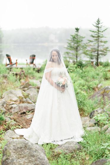 MarieRoy-HammondsPlains-Wedding-0529.JPG