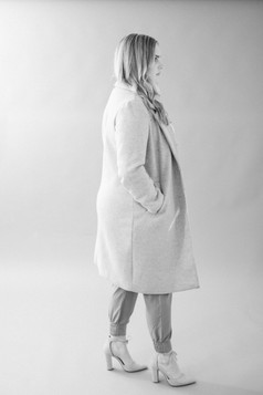 Marie-Roy-Photography-Studio-9041-2.JPG