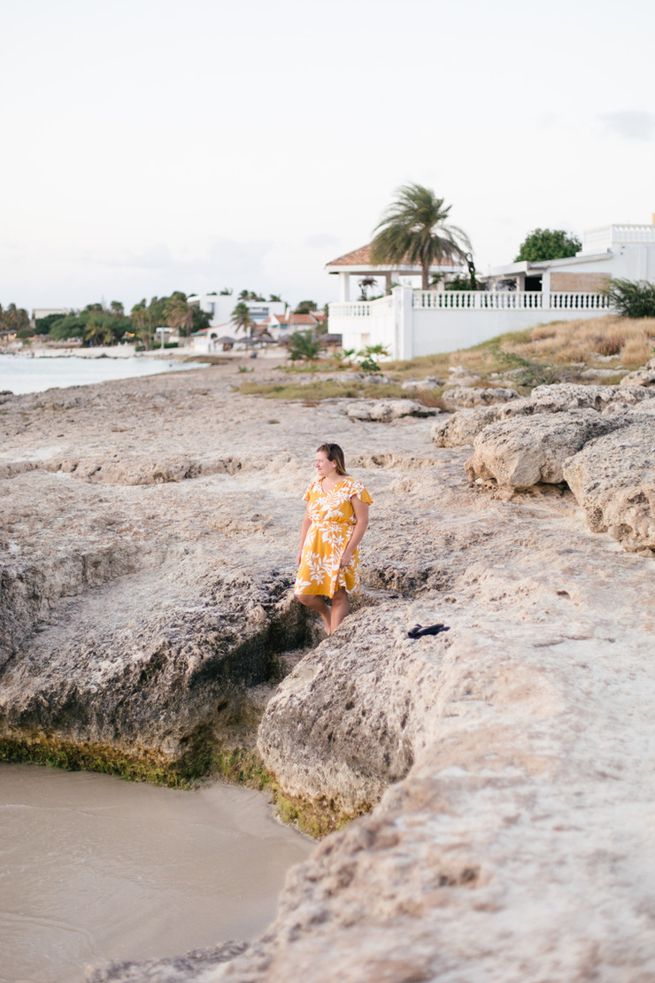 MarieRoy-Aruba-Vacation-1188.JPG