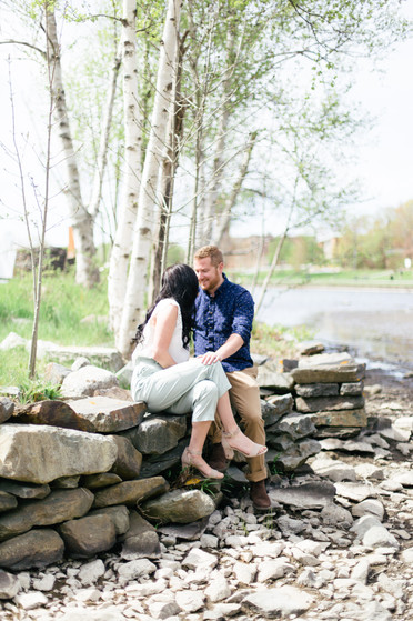 Marie-Roy-Photography-Engagement-3800.JP