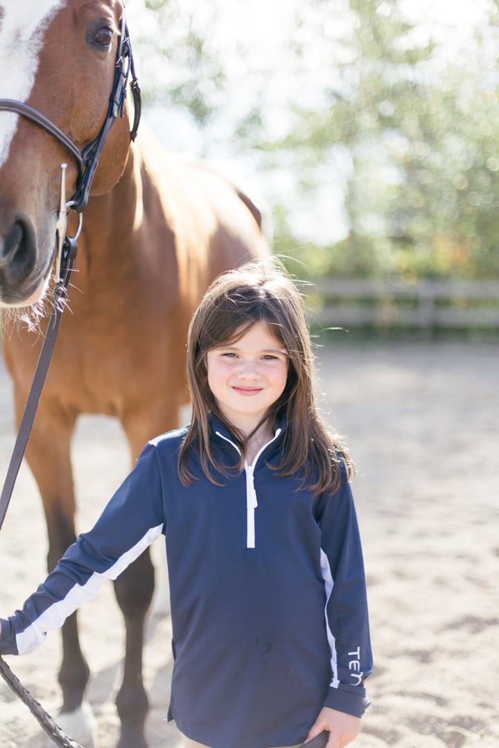 MarieRoy-Equestrian-6539.JPG