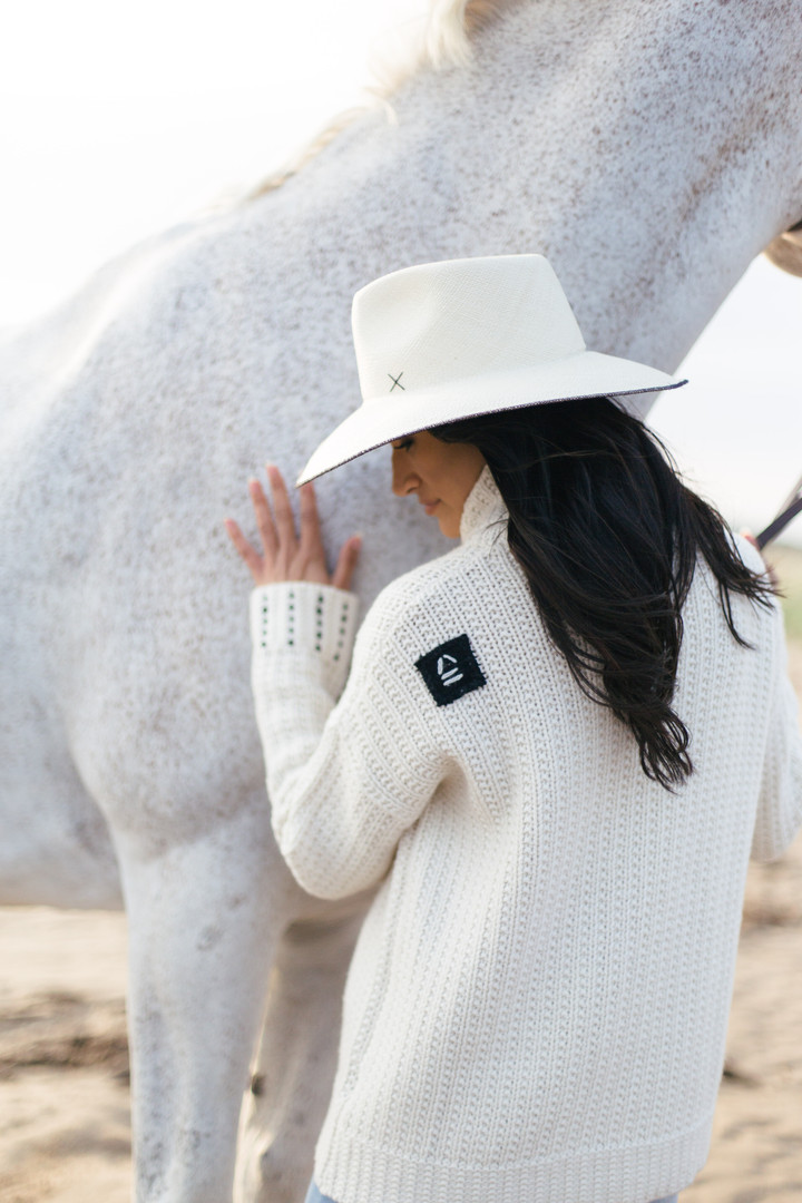 Marie-Roy-Photography-Equestrian-4065.JP
