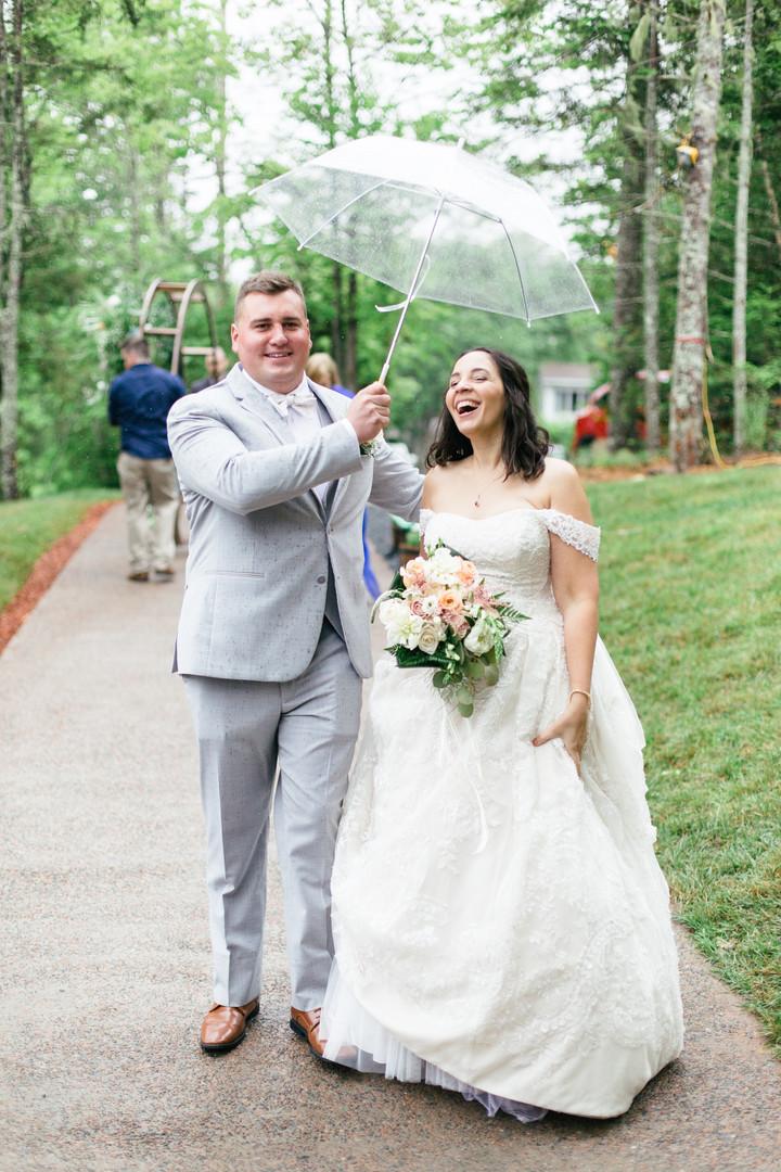 MarieRoy-HammondsPlains-Wedding-1112.JPG