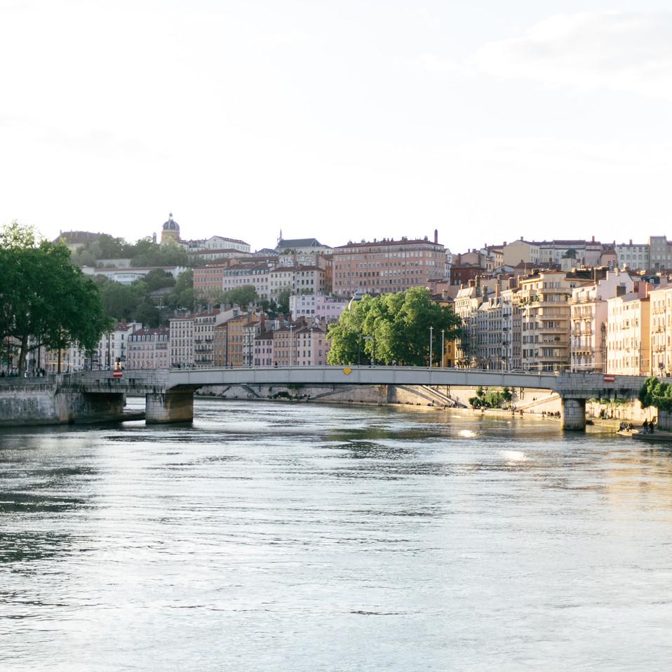 MarieRoy-Lyon-France-2198.jpg