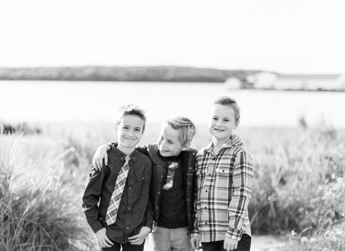 MarieRoy-Family-Photography-7615-2.JPG