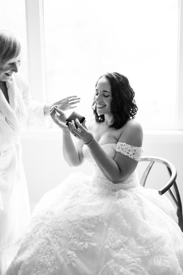 MarieRoy-HammondsPlains-Wedding-0479-2.J