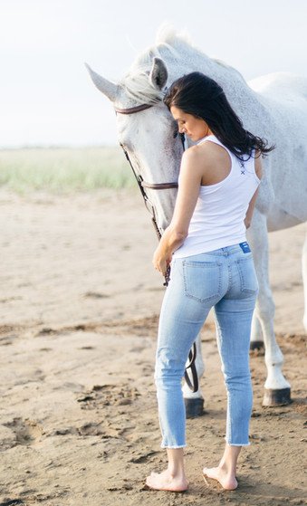 Marie-Roy-Photography-Equestrian-4005.JP